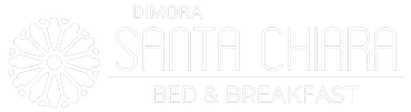 Dimora Santa Chiara Bed and Breakfast