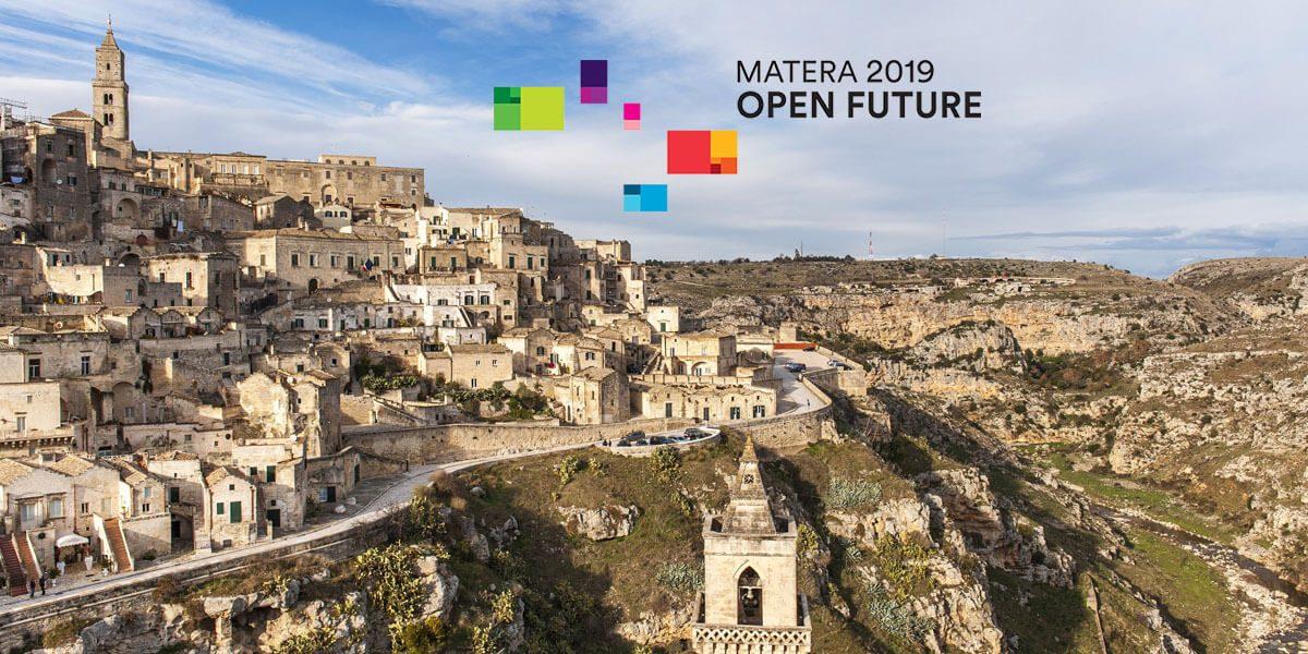 matera-event-2-1200x600
